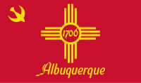 albuquerque new mexico1