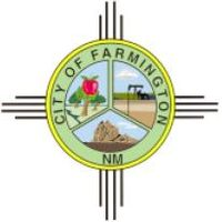 farmington new mexico1