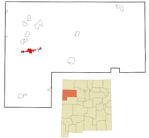 gallup new mexico1