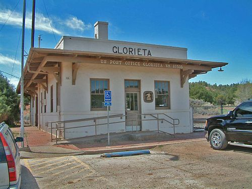 glorieta-new-mexico0