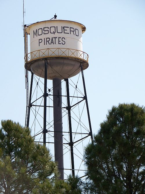 mosquero-new-mexico0