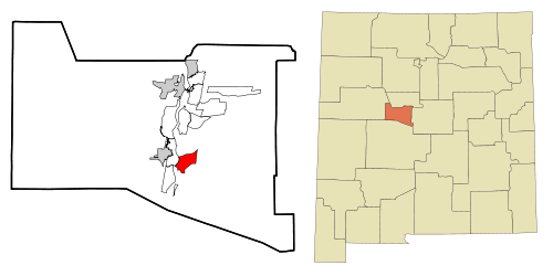 rio communities new mexico0