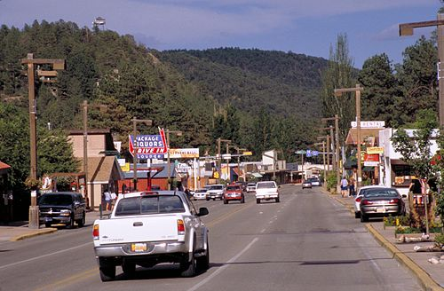 ruidoso new mexico0