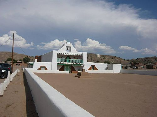 santo-domingo-pueblo-new-mexico0