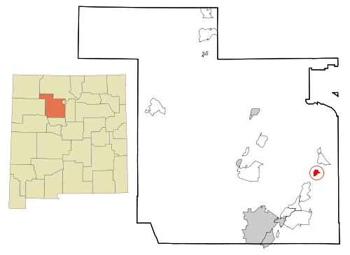 santo-domingo-pueblo-new-mexico1