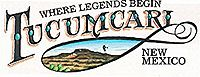 tucumcari new mexico1