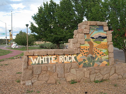 white-rock-new-mexico0