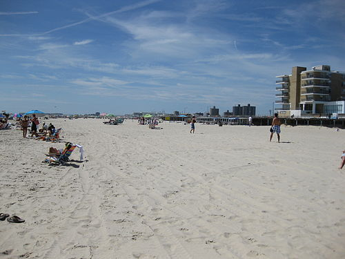 atlantic beach new york0