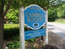 cambria heights new york0