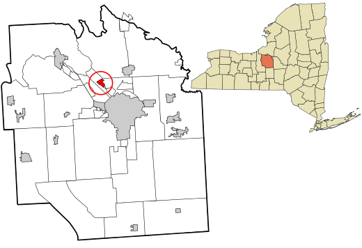 liverpool new york0