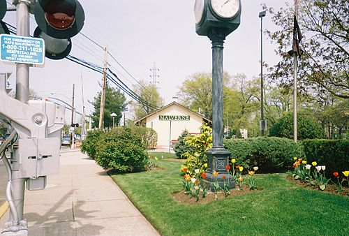 malverne new york0