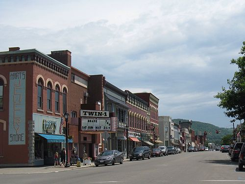wellsville new york0