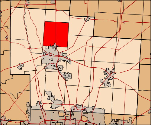 troy township delaware county ohio1