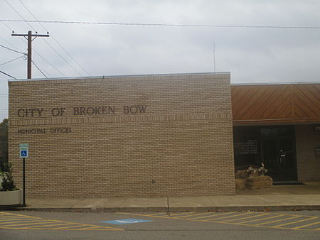 broken bow oklahoma0