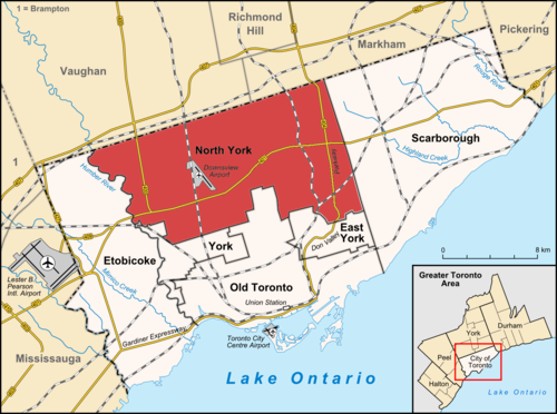 north-york-ontario1