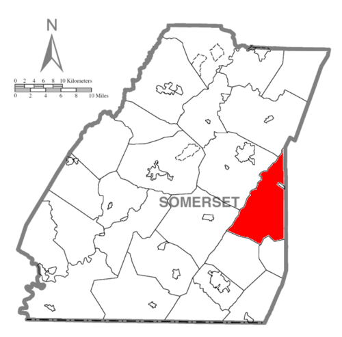 allegheny township somerset county pennsylvania1