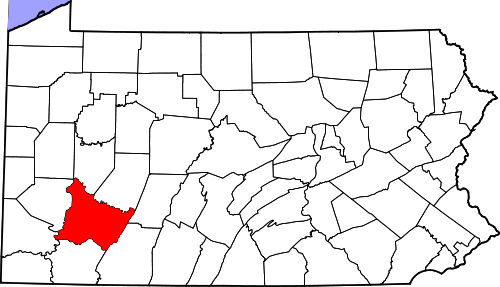 allegheny township westmoreland county pennsylvania2