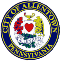 allentown pennsylvania2