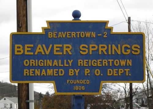 beaver springs pennsylvania1