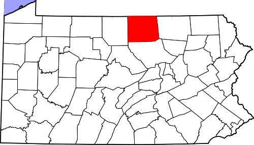 bloss township pennsylvania2