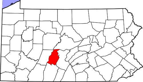 catharine township pennsylvania2