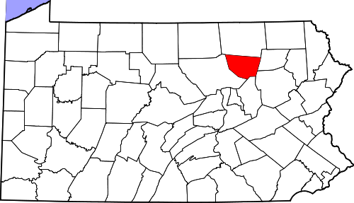 colley township pennsylvania2