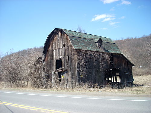 covington township tioga county pennsylvania0