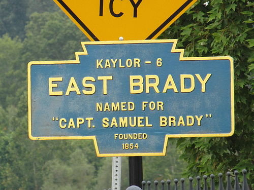 east brady pennsylvania1