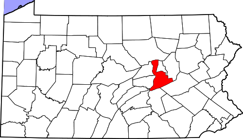 east chillisquaque township pennsylvania2