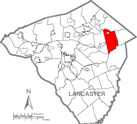 east earl township pennsylvania1