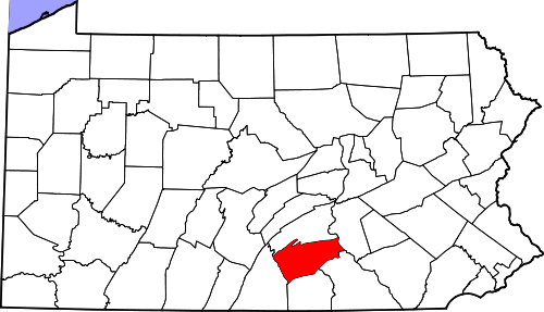 east pennsboro township pennsylvania2