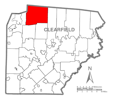 huston township clearfield county pennsylvania1