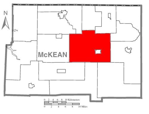 keating township mckean county pennsylvania1