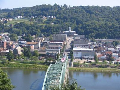 kittanning pennsylvania0