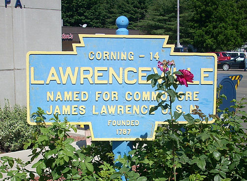 lawrenceville pennsylvania1