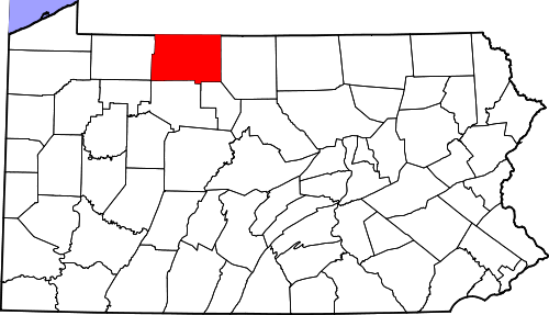 liberty township mckean county pennsylvania2