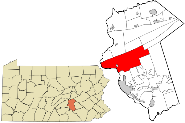 middle paxton township pennsylvania1