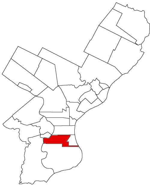 moyamensing district pennsylvania0