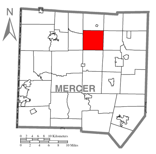 perry township mercer county pennsylvania0