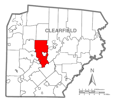 pike township clearfield county pennsylvania1