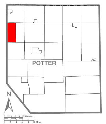 pleasant valley township pennsylvania1
