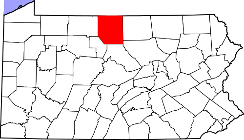 pleasant valley township pennsylvania2