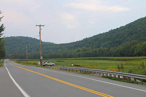 shrewsbury township lycoming county pennsylvania0