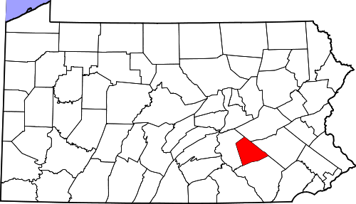 south annville township pennsylvania1