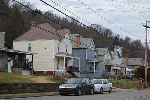 south heights pennsylvania0