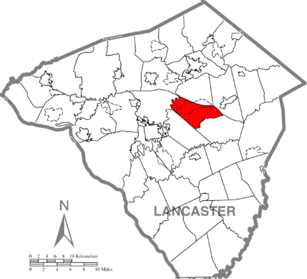 upper leacock township pennsylvania1
