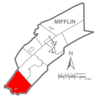 wayne township mifflin county pennsylvania0
