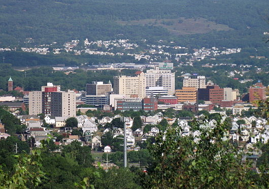 wilkes-barre pennsylvania0