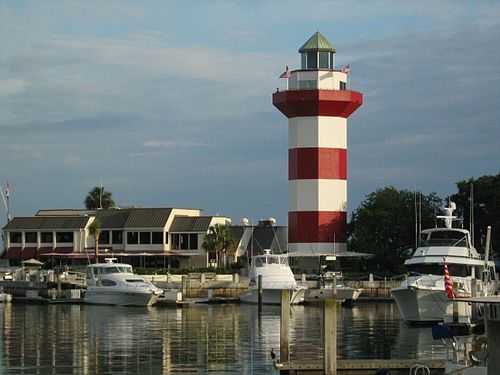 hilton head island south carolina0