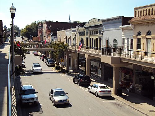 morristown tennessee0